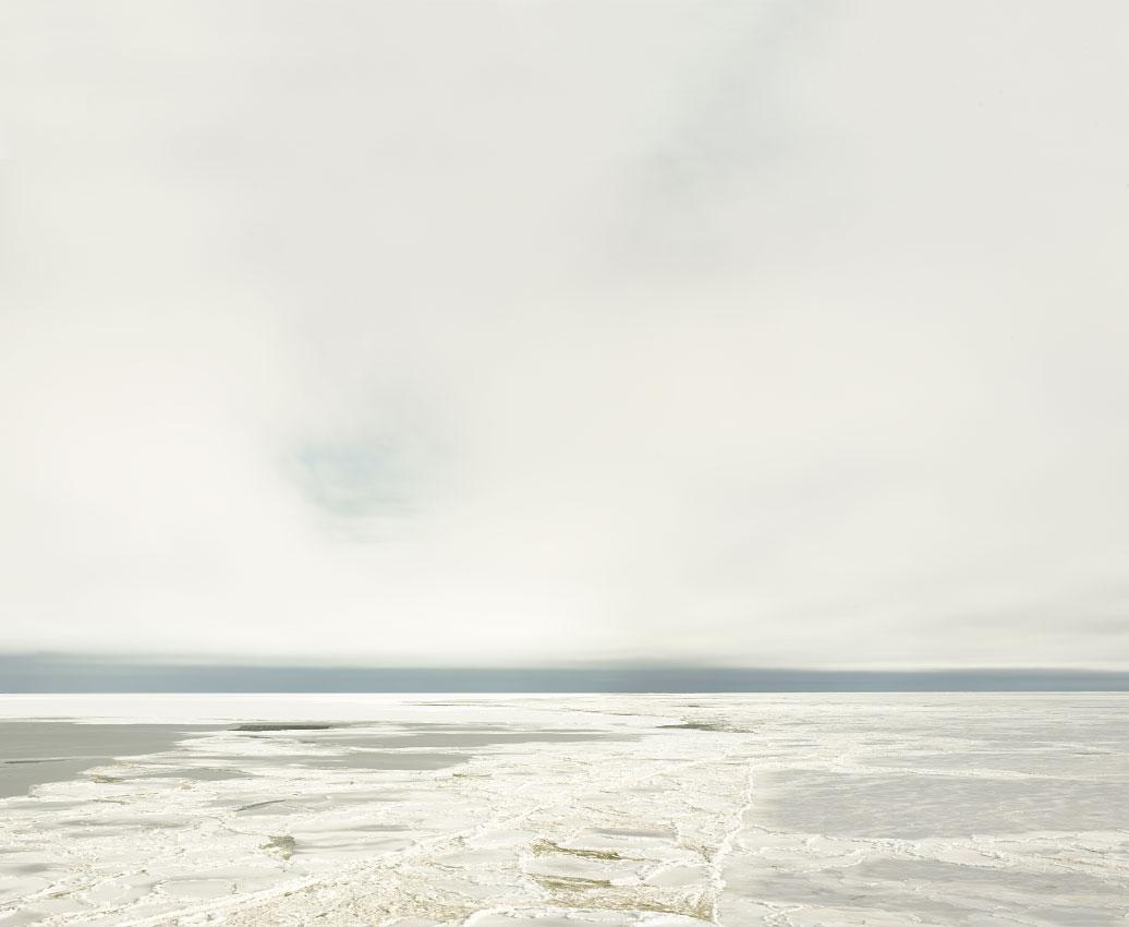 _Weddell-Sea-#01