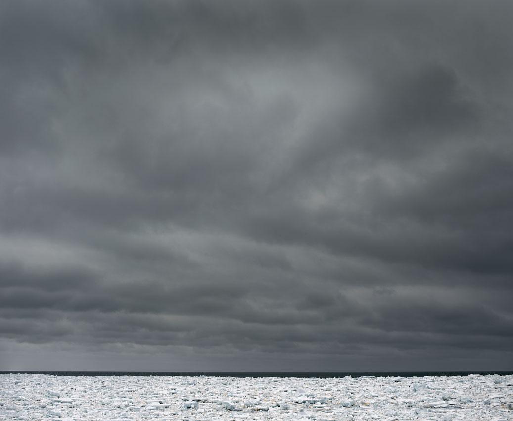 _Weddell-Sea-#02