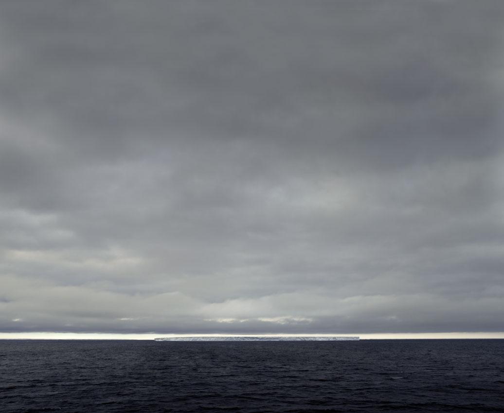 _Weddell-Sea-#03b