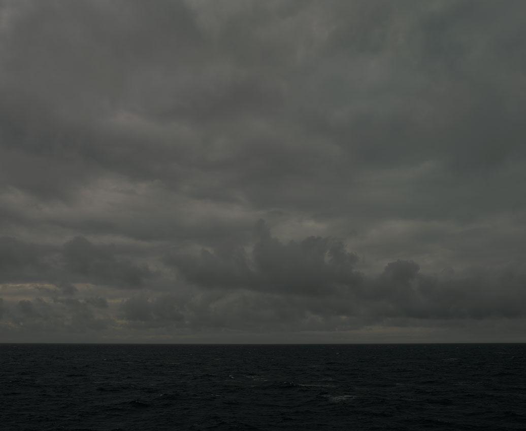_Weddell-Sea-#13