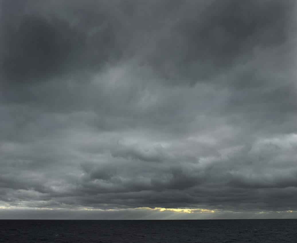 _Weddell-Sea-#23