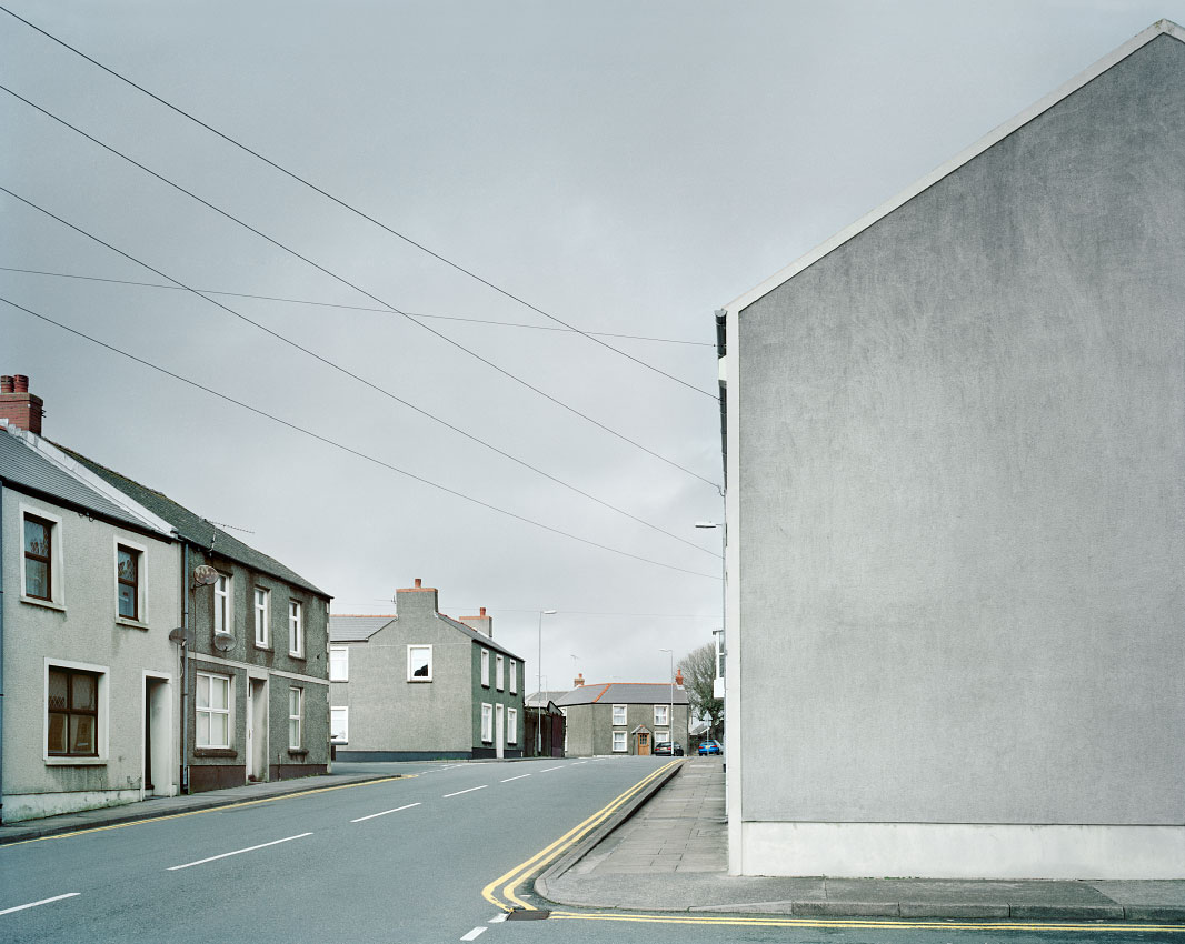 Neyland, Pembrokeshire