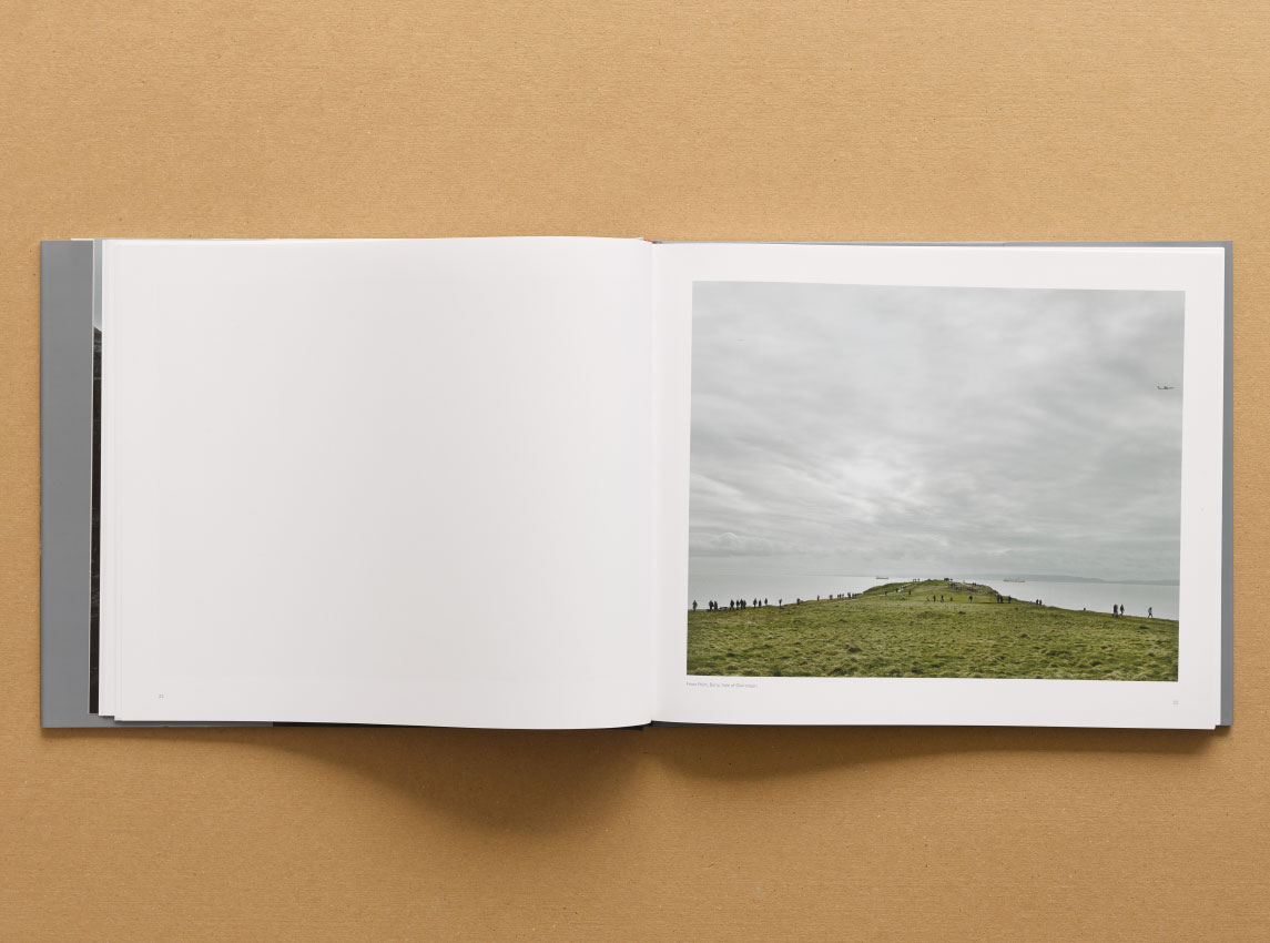 A Landscape of Wales<br/>Essay: Jim Perrin<br/>Dewis Lewis Publishing – 2010 –  338mm x 278mm