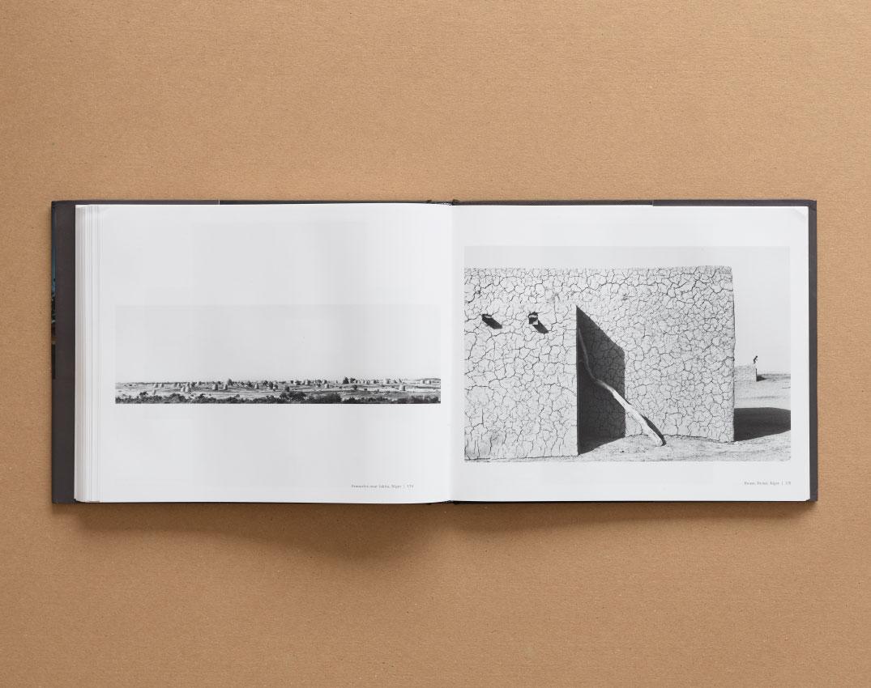 Butabu<br/>Essay: Suzanne Preston Blier<br/>Princeton Architectural Press – 2003 –  310mm x 248mm