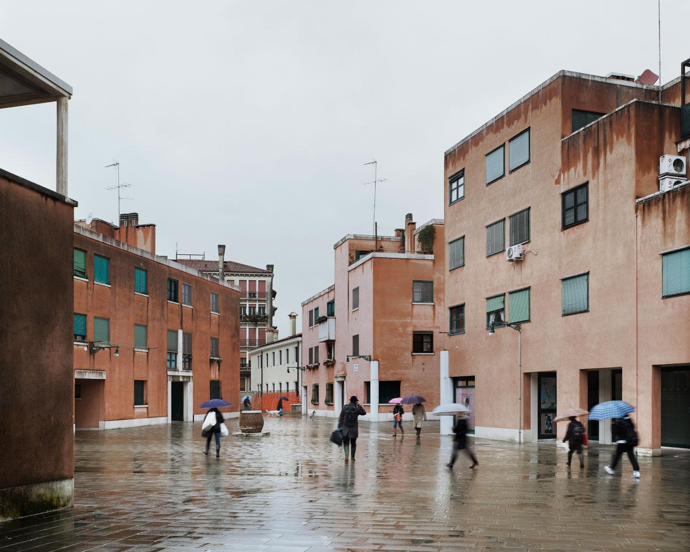 Venice002