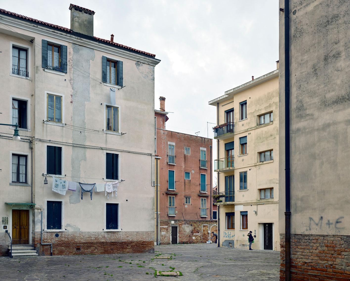 Venice004