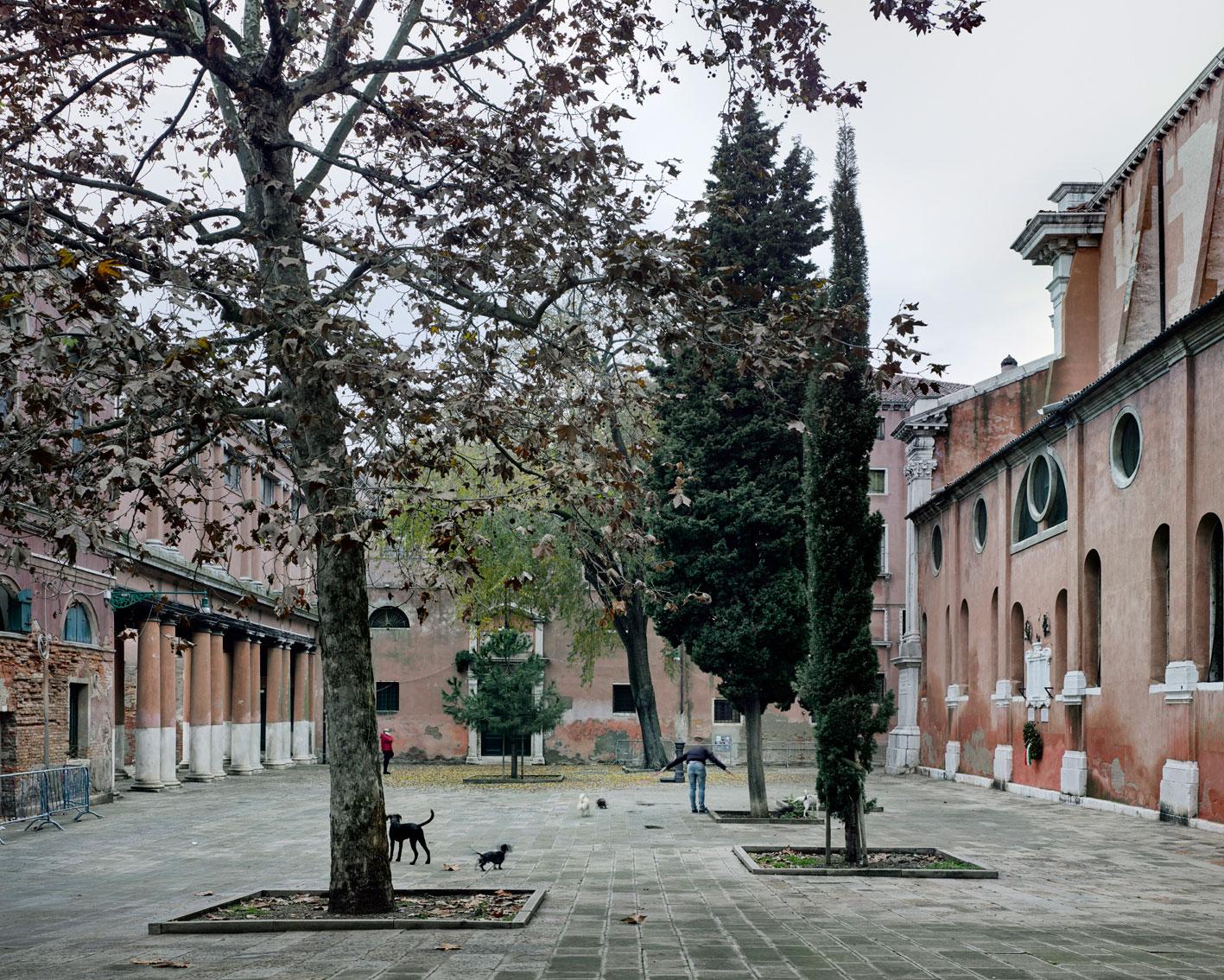 Venice011