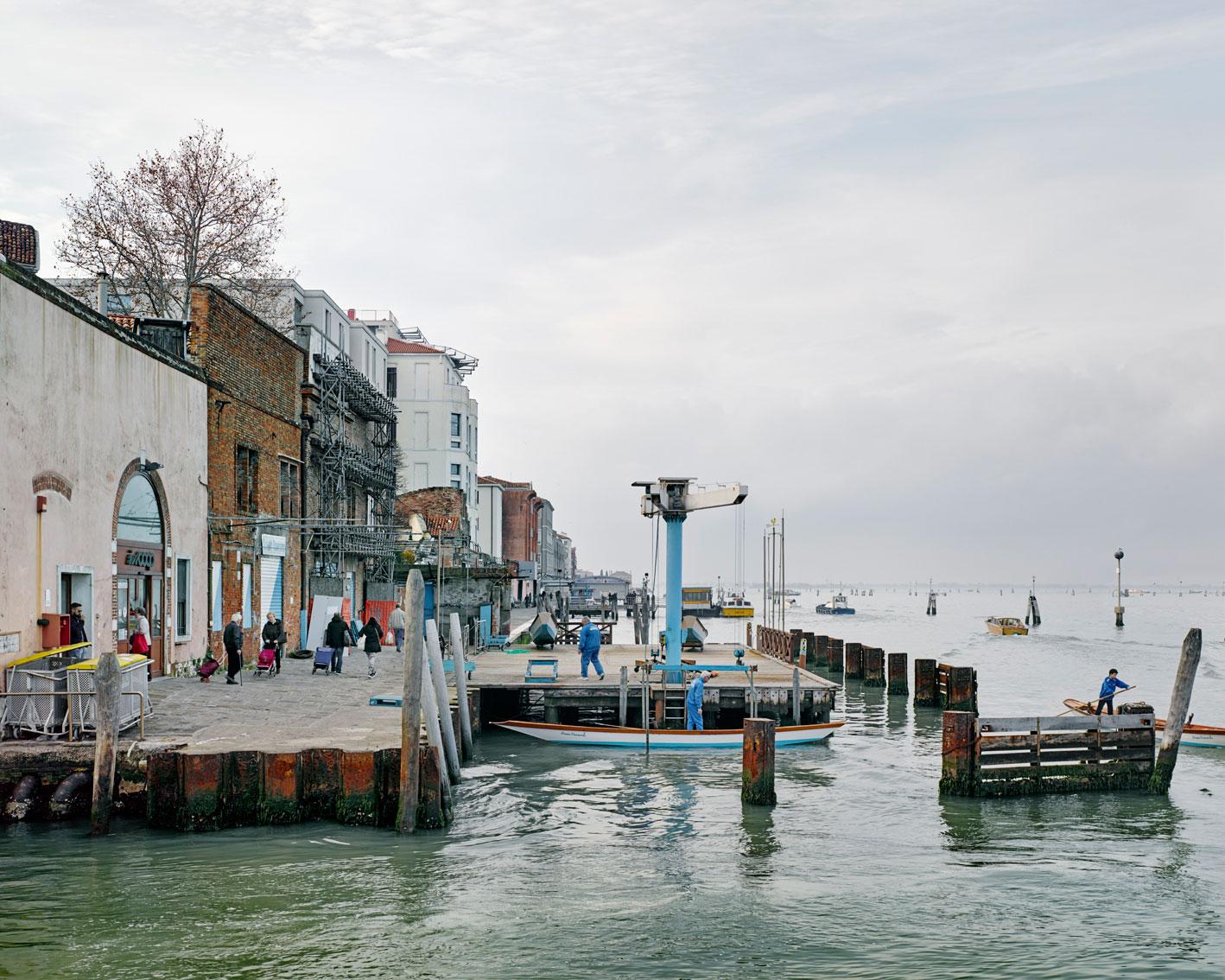 Venice012