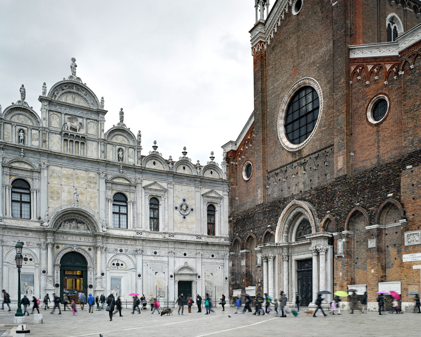 Venice024