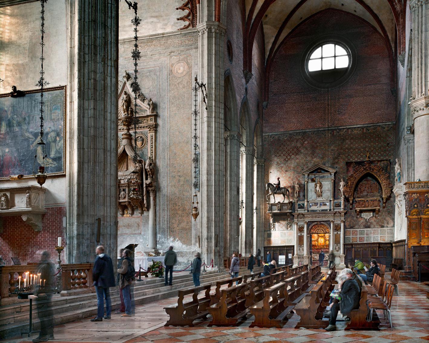 Venice025