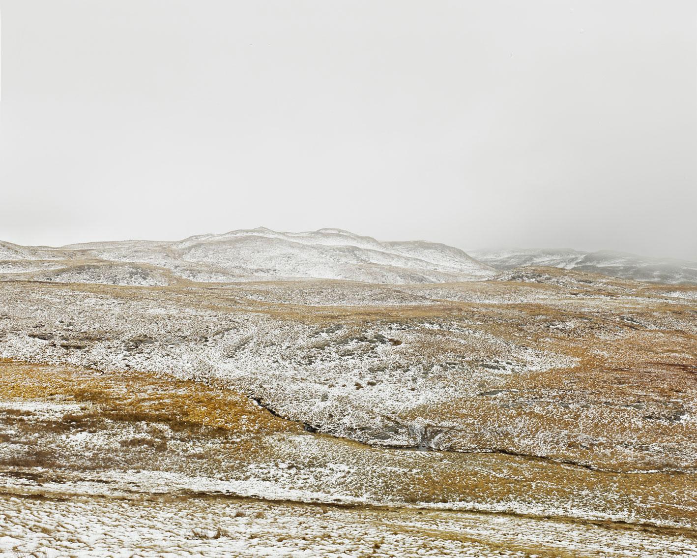 landscapes-12