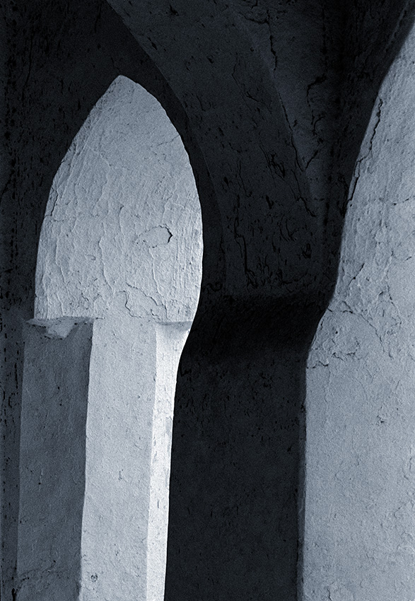 Zabid, Yemen