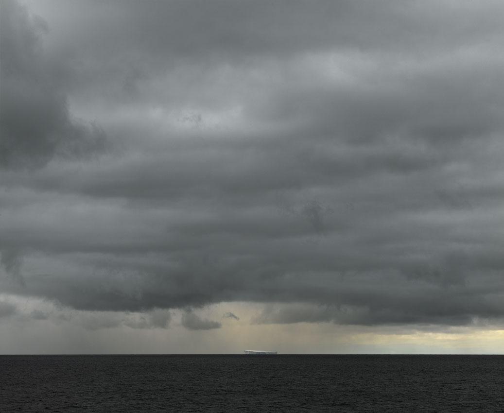 _Weddell-Sea-#05