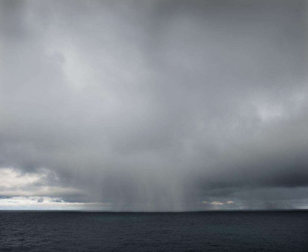 _Weddell-Sea-#06