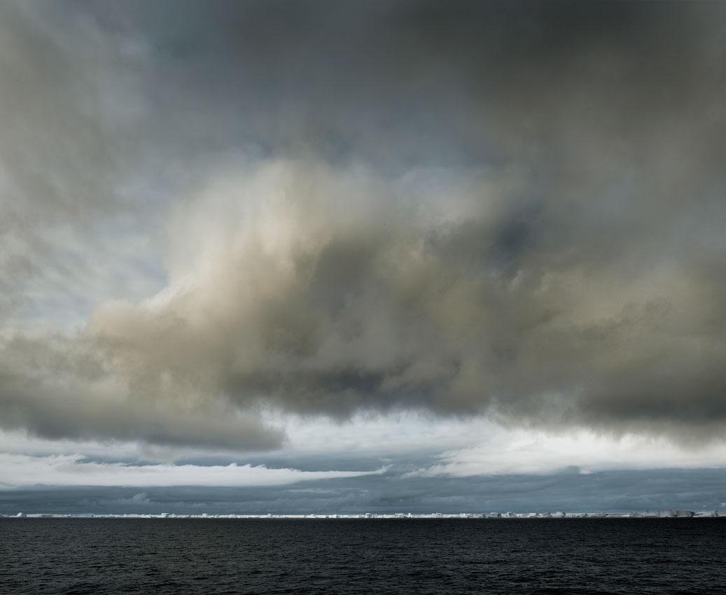 _Weddell-Sea-#12