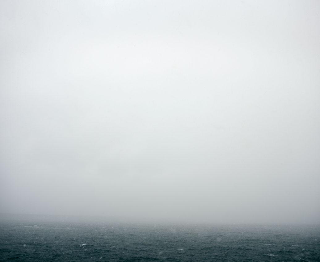 _Weddell-Sea-#18