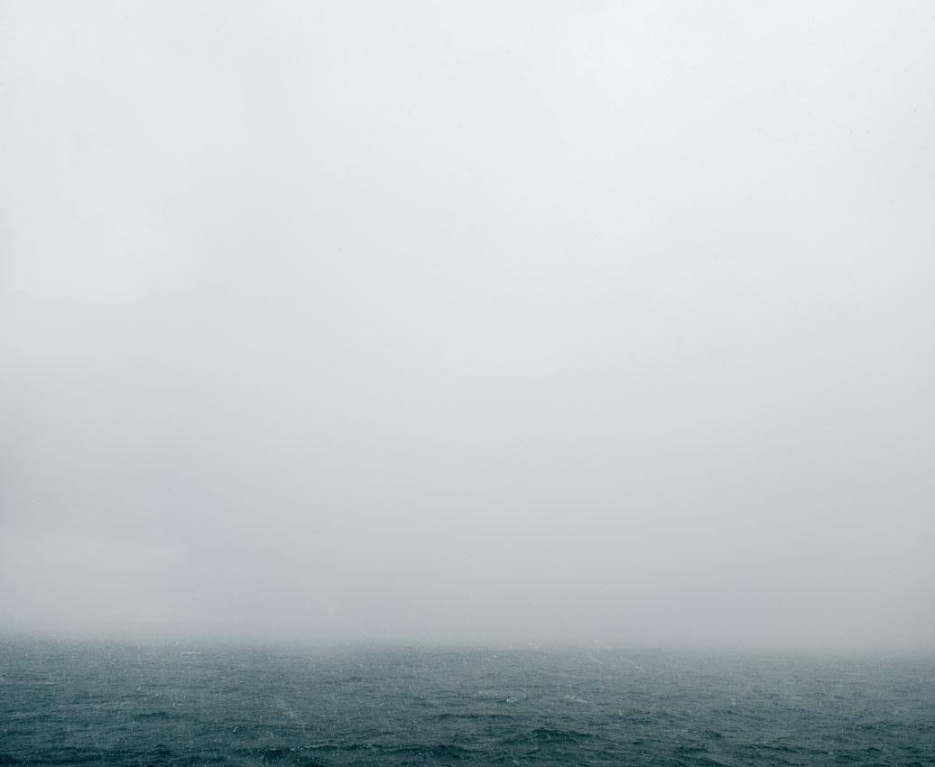 _Weddell-Sea-#19