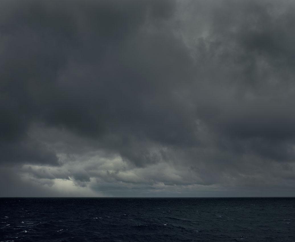 _Weddell-Sea-#20