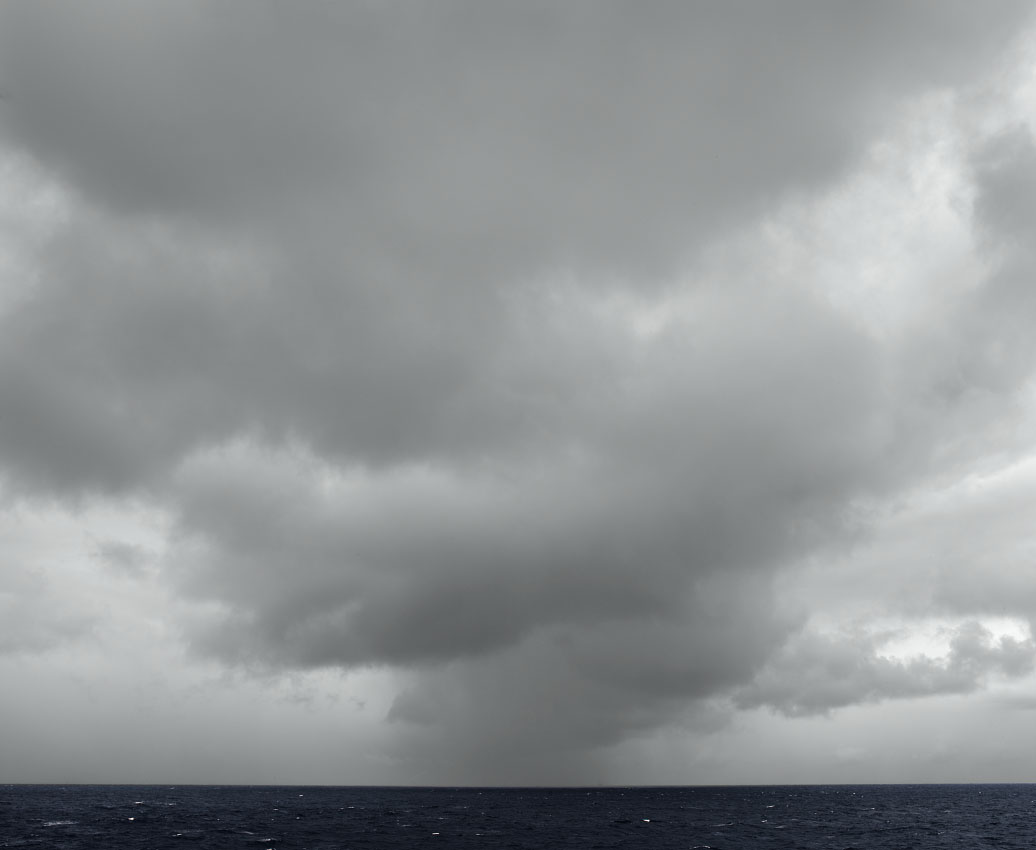 _Weddell-Sea-#21
