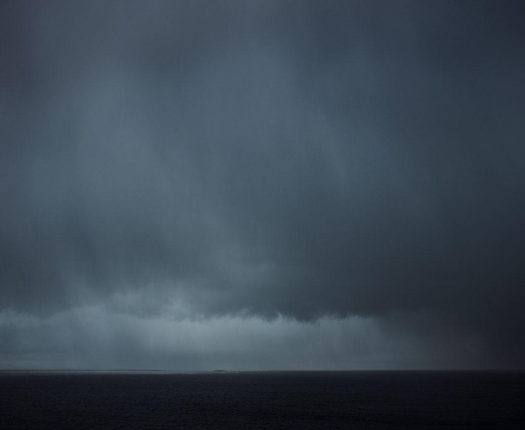 _Weddell-Sea-#26