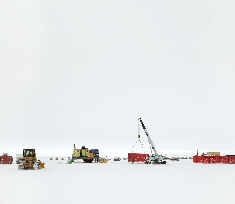 antarctica_000479adj4