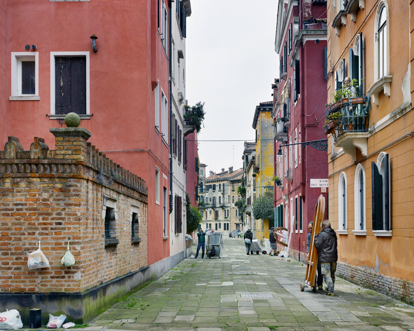 Venice007