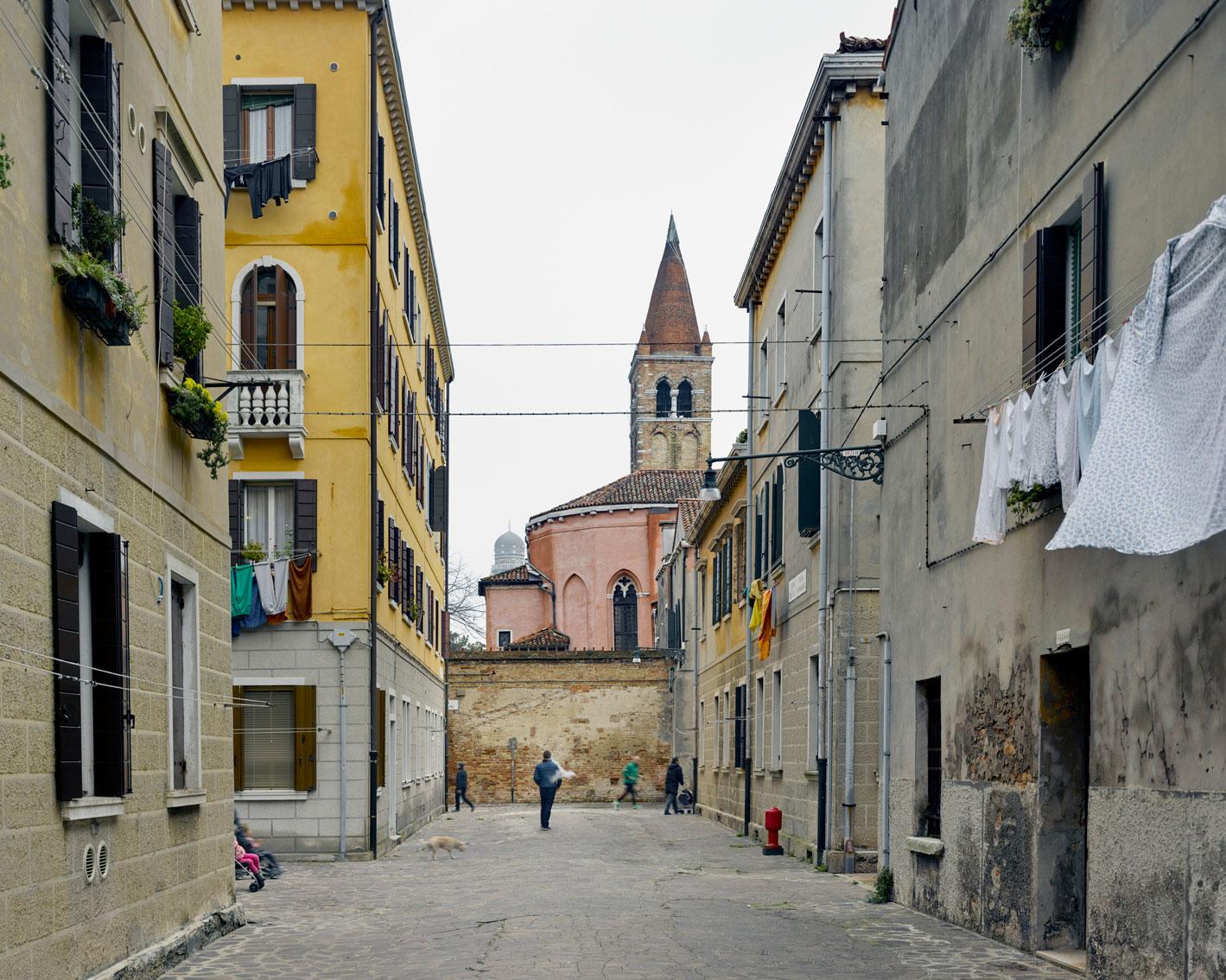 Venice018