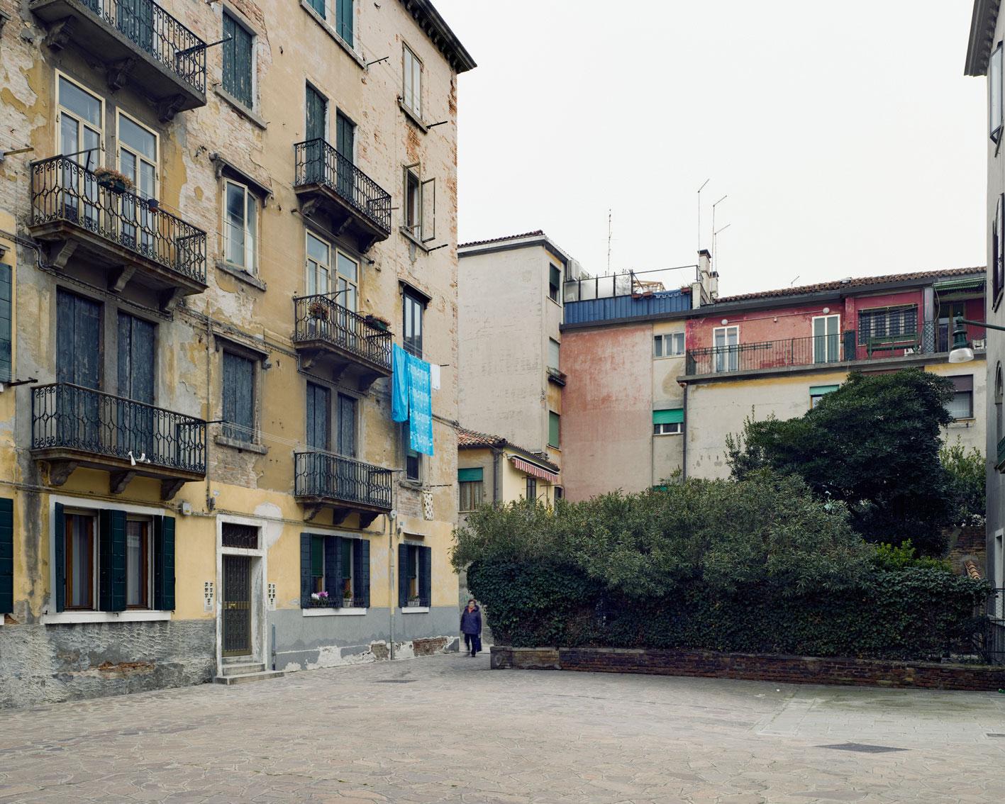Venice019
