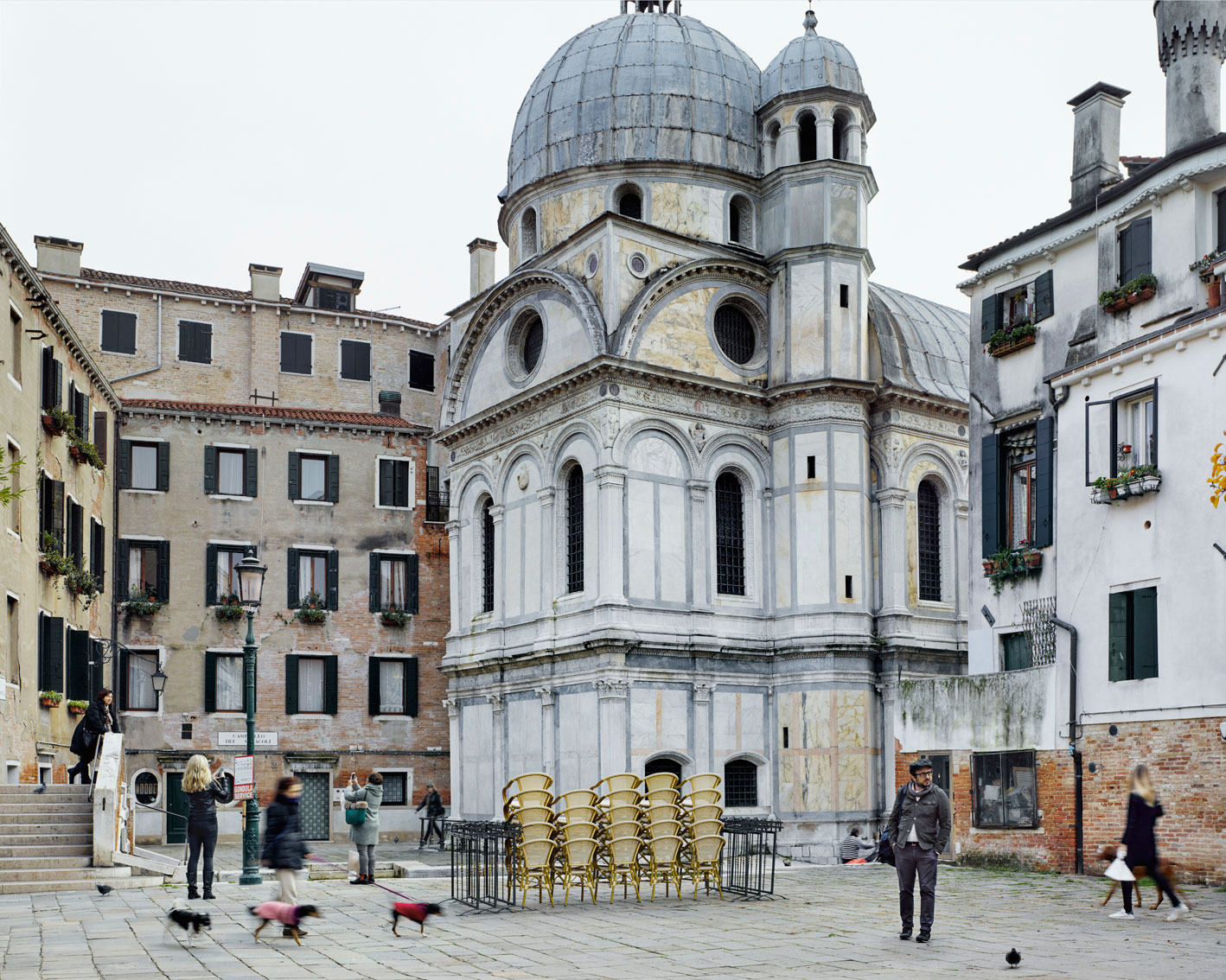 Venice022